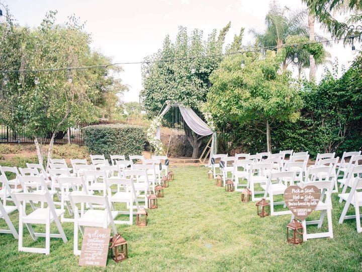Tmx Unnamed 51 1039181 161255896514076 Temecula, CA wedding planner