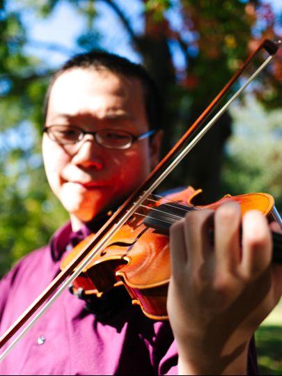 Profile photo 14