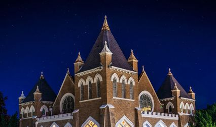 The Ole Towne Church
