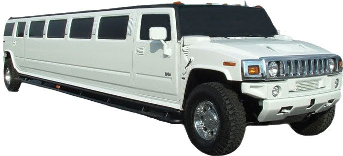Tmx 1438985829195 Stretch Hummer Out Charlestown wedding transportation