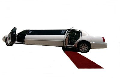 Tmx 1438985833980 Stretch Lincoln Limo Hire Melbourne Charlestown wedding transportation