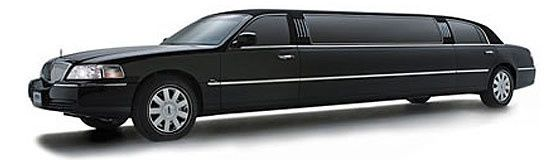 Tmx 1438985835503 Stretchlimo Charlestown wedding transportation