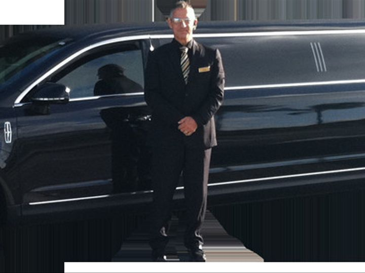 Tmx 1438985838397 Stretch Limousine Mkt Charlestown wedding transportation