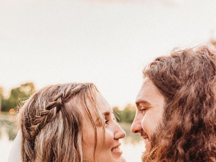 Tmx Cbp 7213 51 1889181 159821686466704 Rogers, AR wedding beauty