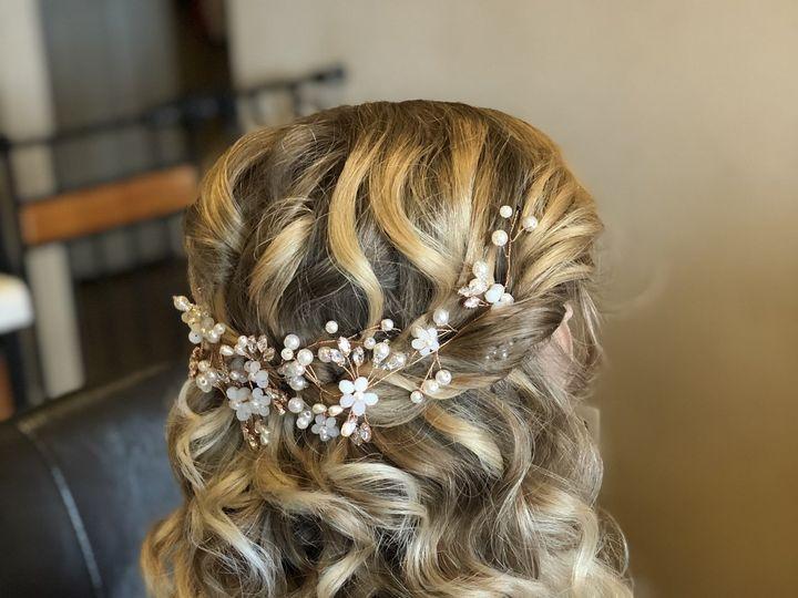 Tmx Img 6546 51 1889181 159821686524498 Rogers, AR wedding beauty