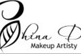 China Doll Makeup Artistry