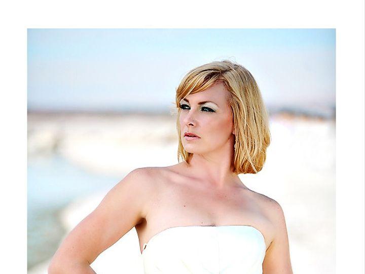 Tmx 1456338492542 Louis Palos Jessie Langley, WA wedding beauty