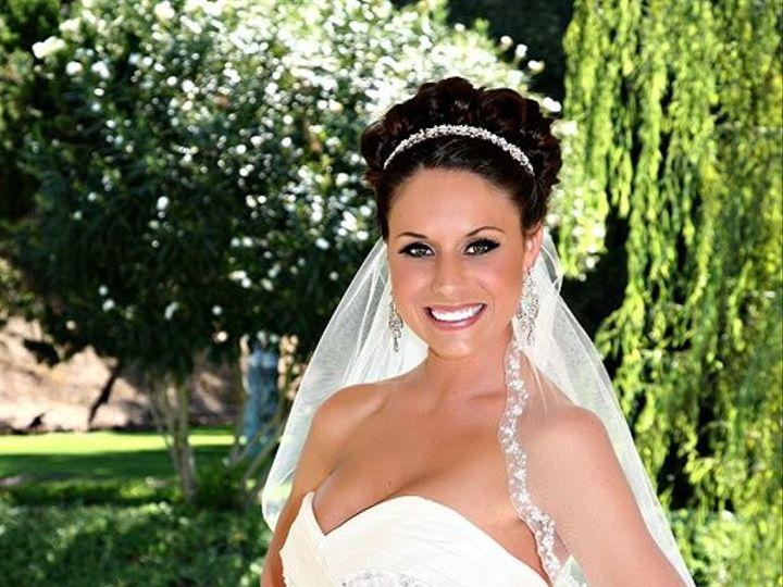 Tmx 1456343655875 301635101508277379005041815795585n Langley, WA wedding beauty