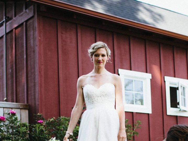 Tmx 1476120663326 Image Langley, WA wedding beauty