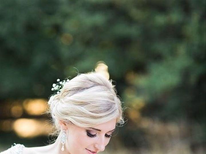 Tmx 1506635477327 Img0096 Langley, WA wedding beauty