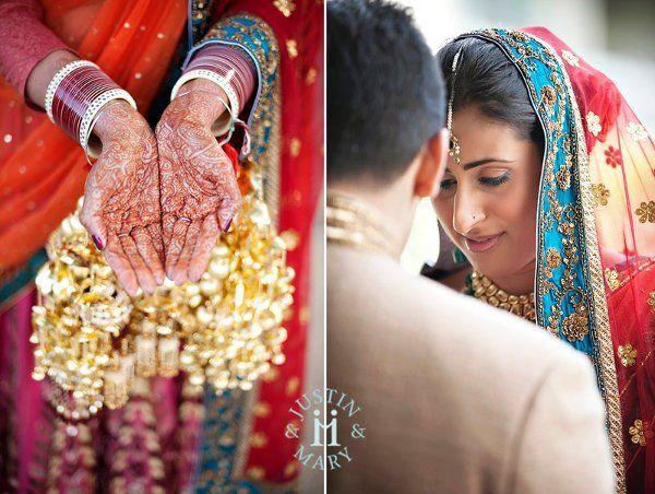 Tmx T40 1304967880049 Temeculacreekinnwedding120 51 430281 V1 Langley, WA wedding beauty