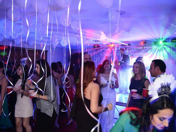 Tmx 1416498574170 Dsc1043 3 Hialeah wedding dj