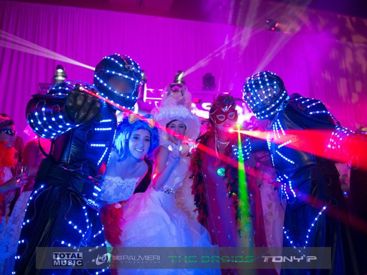 Tmx 1416498598831 Dsc8042 2 Hialeah wedding dj