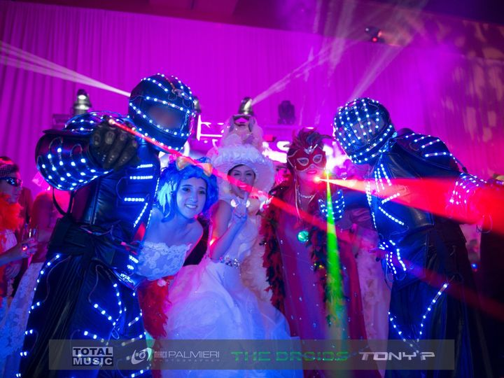Tmx 1427122217389 Dsc8042 2 Hialeah wedding dj