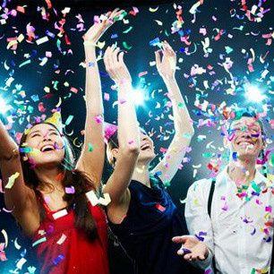Tmx 1427122256632 Img0553 Hialeah wedding dj