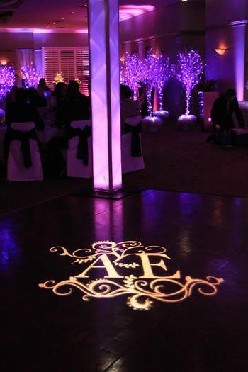 Tmx 1427124641894 Img0543 Hialeah wedding dj