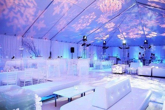 Tmx 1427124649312 Img0549 Hialeah wedding dj