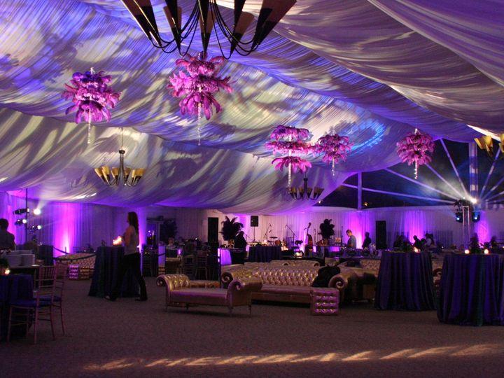 Tmx 1427124656794 Herbalife Mardi Gras 005 Hialeah wedding dj