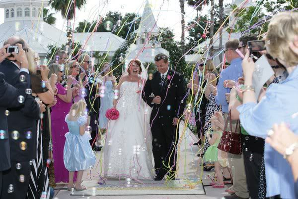 Tmx 1427124705116 Img0557 Hialeah wedding dj