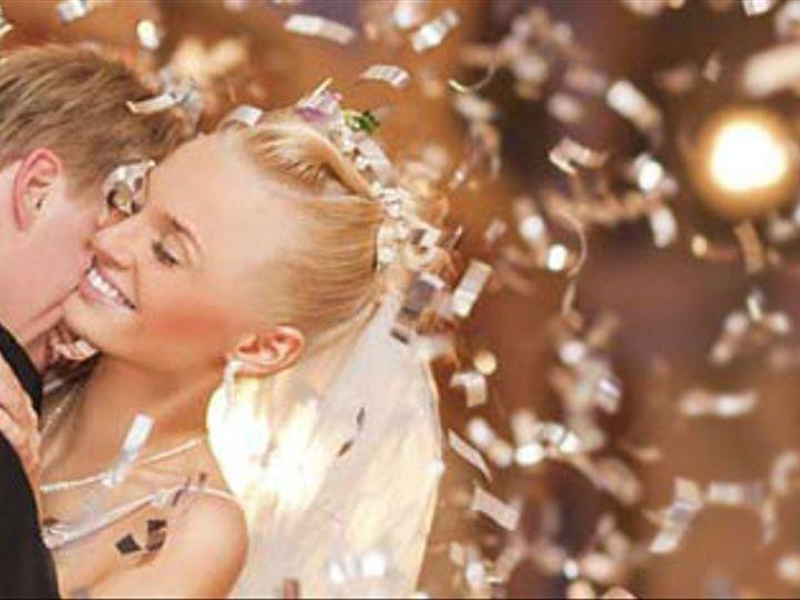 Tmx 1427124707368 Img0554 Hialeah wedding dj