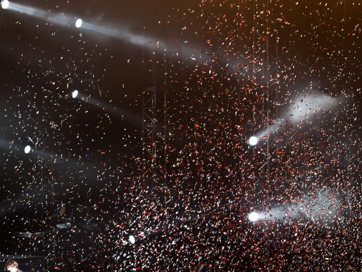 Tmx 1427124746829 Photodune 4110592 Stage Lights 16 M Hialeah wedding dj