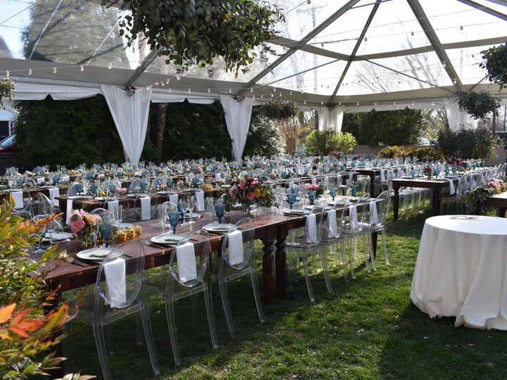 Tmx 1536167316 Fd28684fff2b2cab 1536167314 6045712aa572fd39 1536167308179 2 DSC 0057 Washington, DC wedding catering