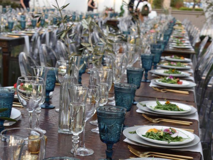 Tmx Dsc 0264 51 690281 V1 Washington, DC wedding catering