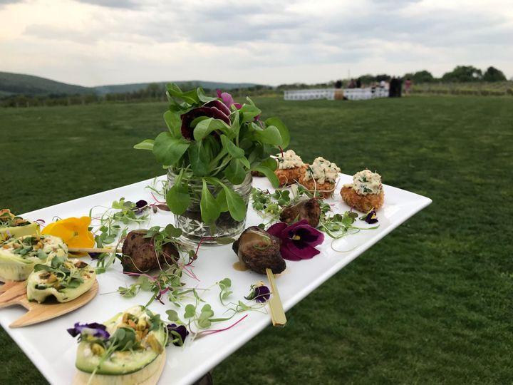 Tmx Img 4901 51 690281 V1 Washington, DC wedding catering