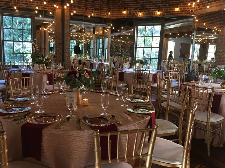Tmx Img 5833 51 690281 V1 Washington, DC wedding catering