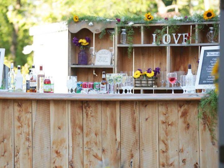 Tmx Nb Bar 1 51 690281 V1 Washington, DC wedding catering