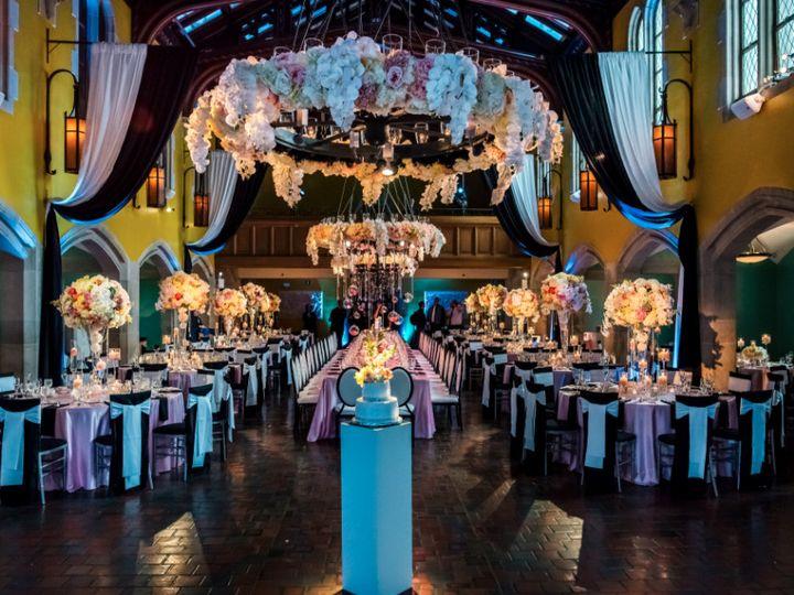 Tmx 1509468447811 Screen Shot 2017 10 31 At 12.47.50 Pm Solon, Ohio wedding eventproduction