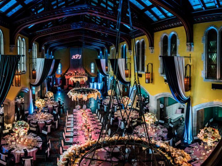 Tmx 1509468453587 Screen Shot 2017 10 31 At 12.47.31 Pm Solon, Ohio wedding eventproduction