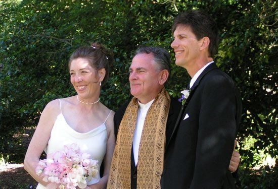 Tmx 1196312406129 Terry Sonoma, California wedding officiant