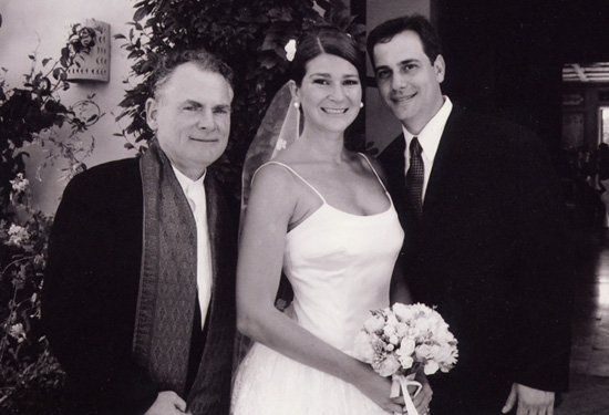 Tmx 1196312540926 Cairo.mike Sonoma, California wedding officiant