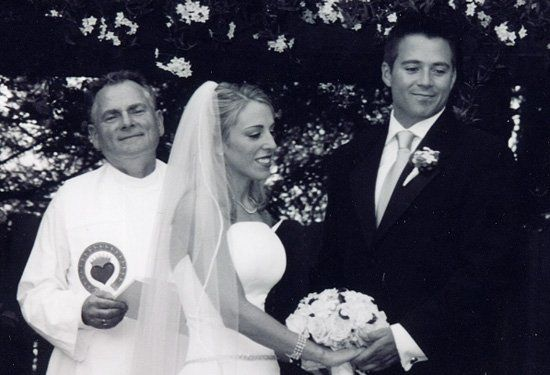 Tmx 1196312567489 Chris.kritisn Sonoma, California wedding officiant