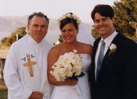 Tmx 1196312587411 Jenny.mike Sonoma, California wedding officiant