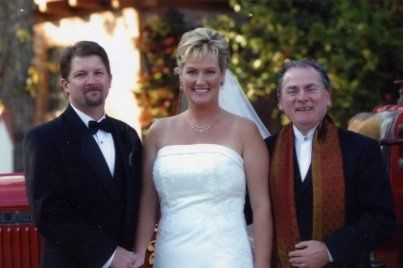 Tmx 1196312614270 Kristinandben Sonoma, California wedding officiant