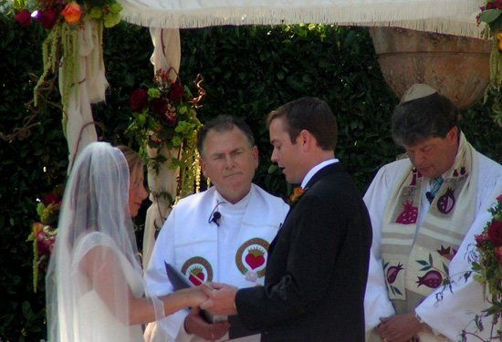 Tmx 1196312664254 PICT0030 Sonoma, California wedding officiant