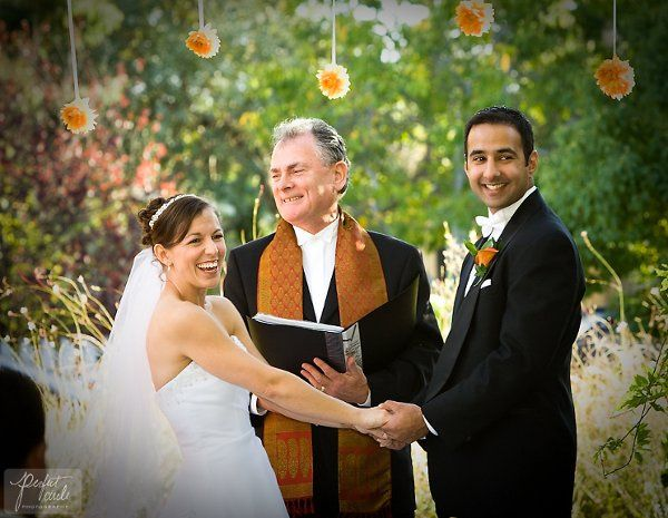 Tmx 1330551343847 194jenandravibhallawedding20051015 Sonoma, California wedding officiant