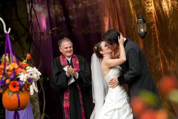 Tmx 1330551392155 DeniseDavid21091 Sonoma, California wedding officiant