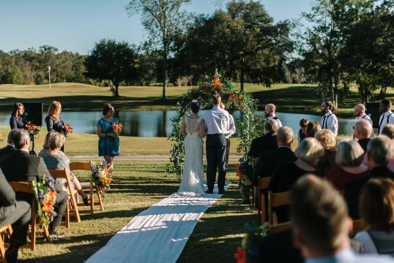 rachel justin mehard wedding 11 05 16 67jpg 51 1041281