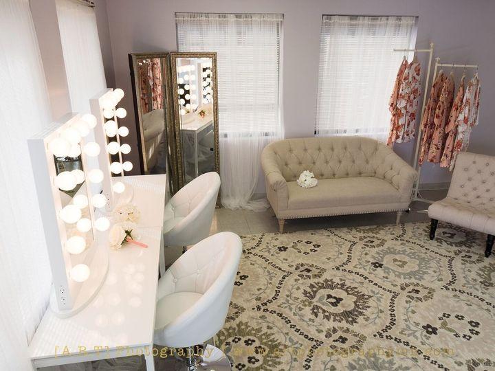Tmx 1510603091007 Artphoto 09136preview Minneapolis, MN wedding rental