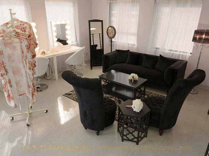 Tmx 1510604375305 Liz Minneapolis, MN wedding rental