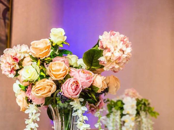 Tmx 44530630 494526017728767 7595936227488956416 N 51 1941281 159707449726064 Medfield, MA wedding eventproduction