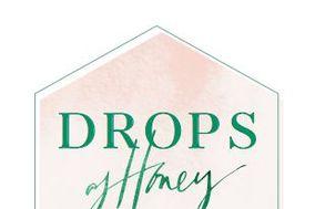 Drops Of Honey Designs