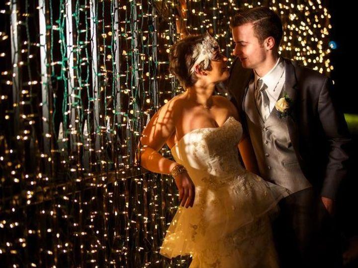 Tmx 1496206281196 838dc7f7 867c 4157 9395 223d80aa28bf Rs2001.480.fi Brooklyn, NY wedding photography