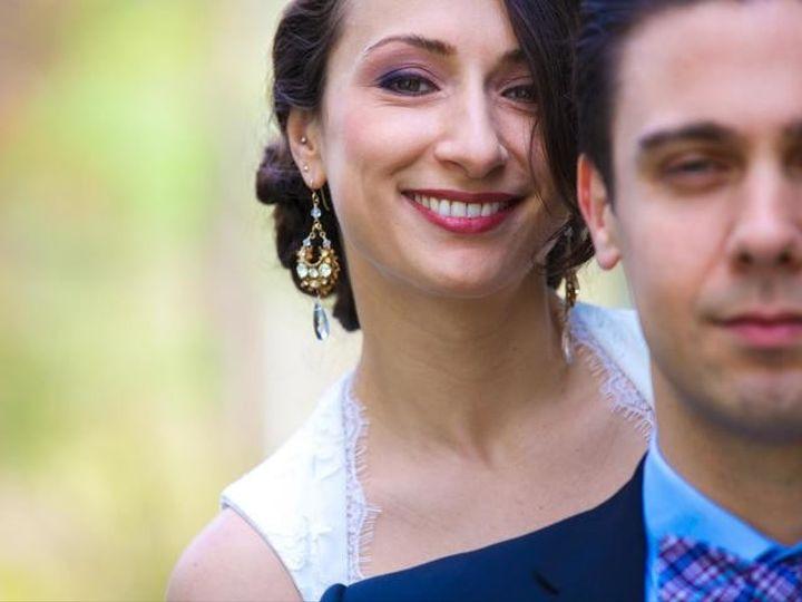 Tmx 1496206616683 Eb29b695 Cb6b 4761 8ad6 69a34acbdef0 Rs2001.480.fi Brooklyn, NY wedding photography
