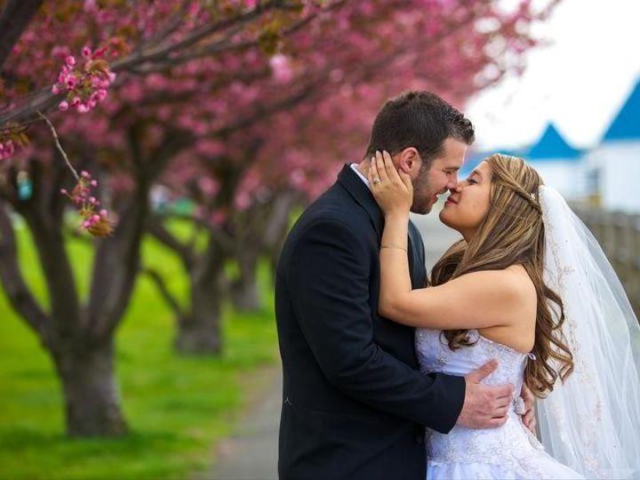 Tmx 1496206647409 6289471b D4b6 4636 89e1 01b3b471a021 Rs2001.480.fi Brooklyn, NY wedding photography