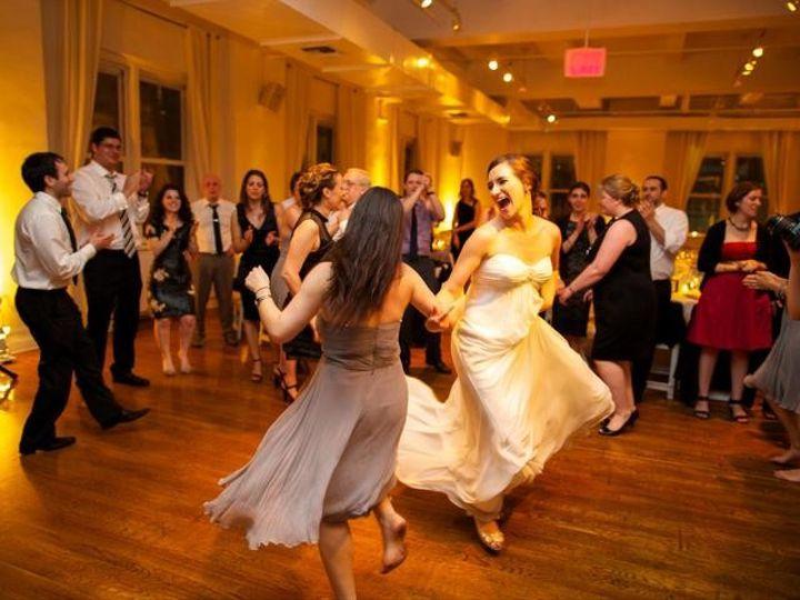 Tmx 1496206995399 Eaba80dd 5258 4c20 B037 97b9dd34e262 Rs2001.480.fi Brooklyn, NY wedding photography