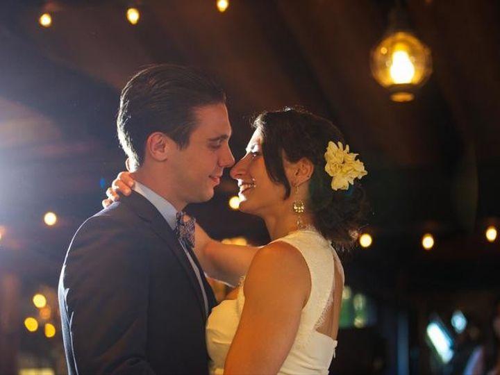 Tmx 1496207916843 D4af3589 6869 44f8 Aa59 022e49b128fd Rs2001.480.fi Brooklyn, NY wedding photography